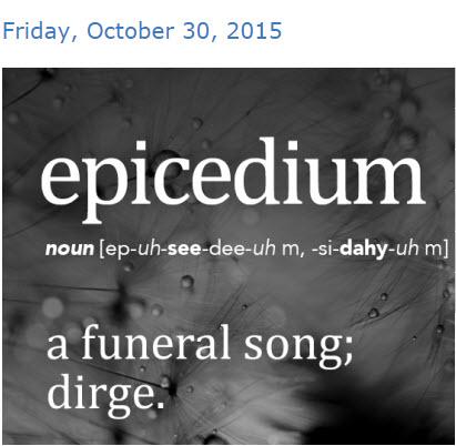epicidium