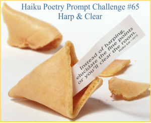 haikucookie