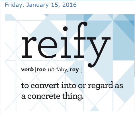 reify.png