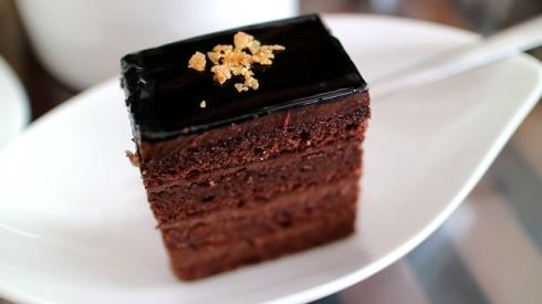 cake-827399_640