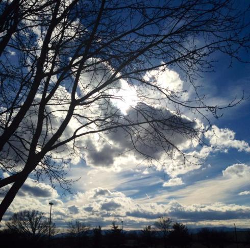 cloud24