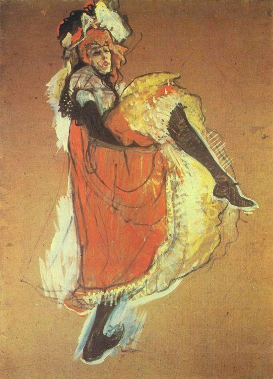 Henri_de_Toulouse-Lautrec_031