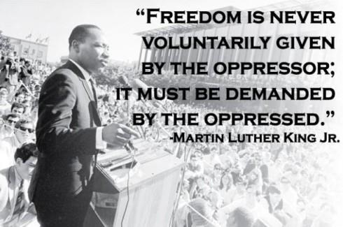freedomking