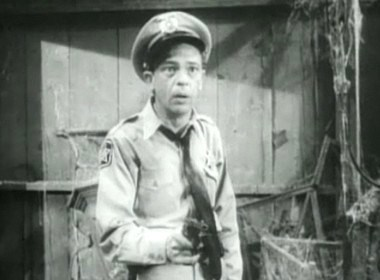 Barney_Fife_from_sitcomsonline