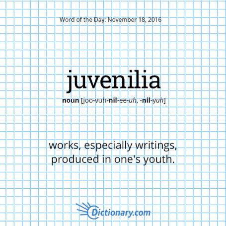 Juvenilia.png