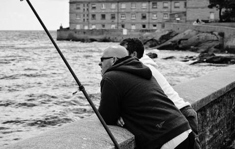 fishing-1890485_640