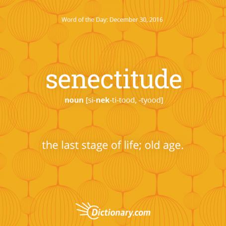 senectitude.png