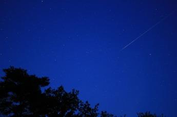 star-1471776_1280