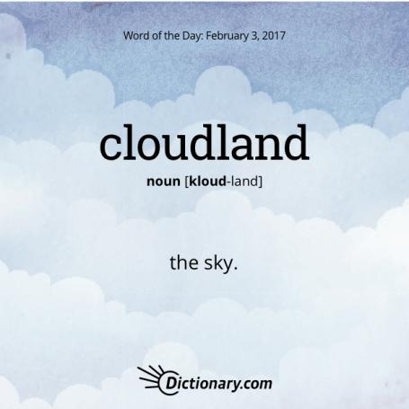 cloudland.png