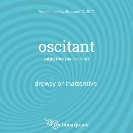 oscitant.png