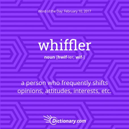 whiffler.png