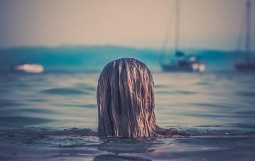 boats-1838939_640