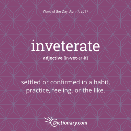 inveterate.png