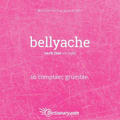 bellyache.png