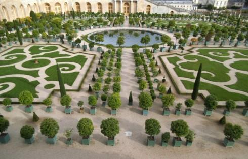 1versailles-garden18-large