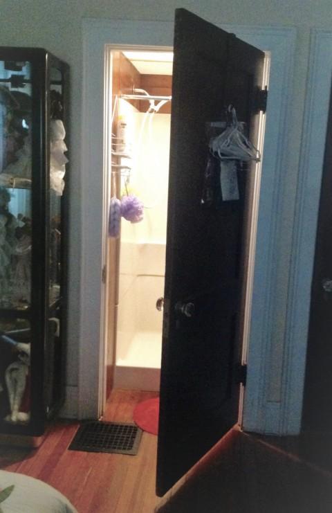 closet-shower-2