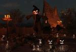 halloween-2809485_1280