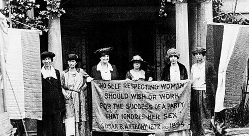 0325_suffrage_cog-1000x547.jpg