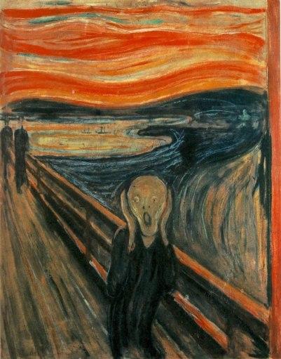 705px-The_Scream