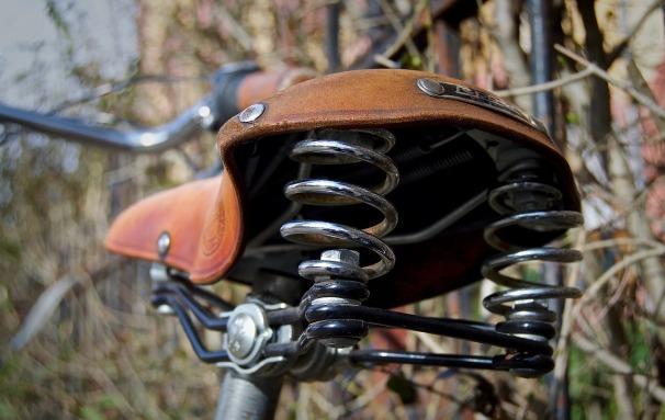 saddle-2613958_1280