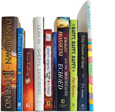 40_sidebar_bestsellers_450