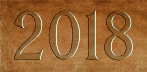 year-2726650_1280