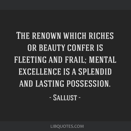 sallust-quote-lbv1s4w