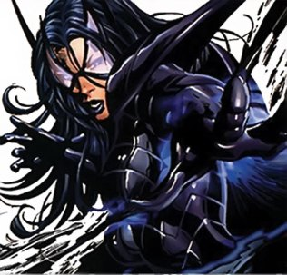 Sepulchre-Sepulcre-Defenders-Jillian-Woods-Marvel-Comics