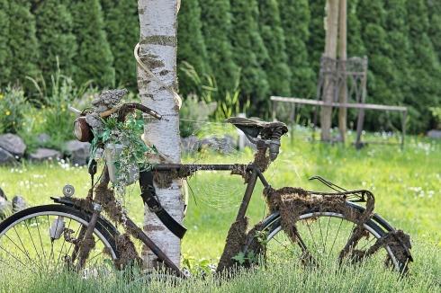 bike-3406889_1280