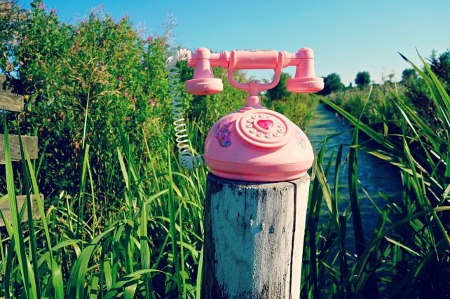 phone-1597071_1280