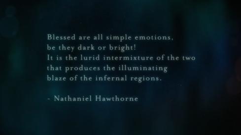 nat-hawthorne
