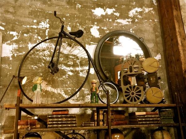 antiques-2