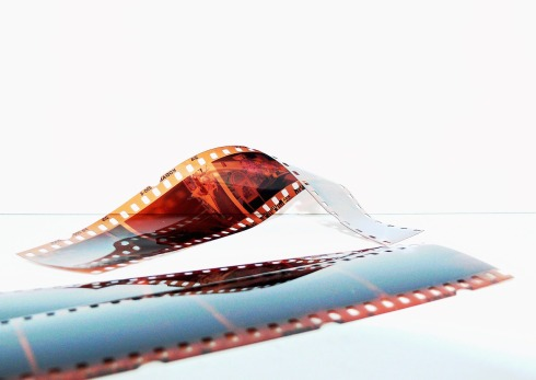 movies-4218919_1280