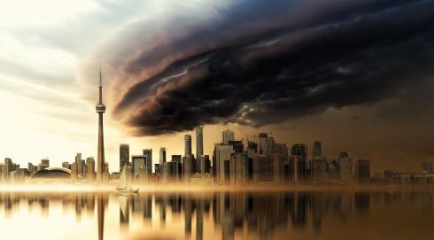 weather-phenomenon-4178465_1280