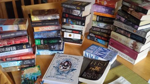 books-1039985_1280