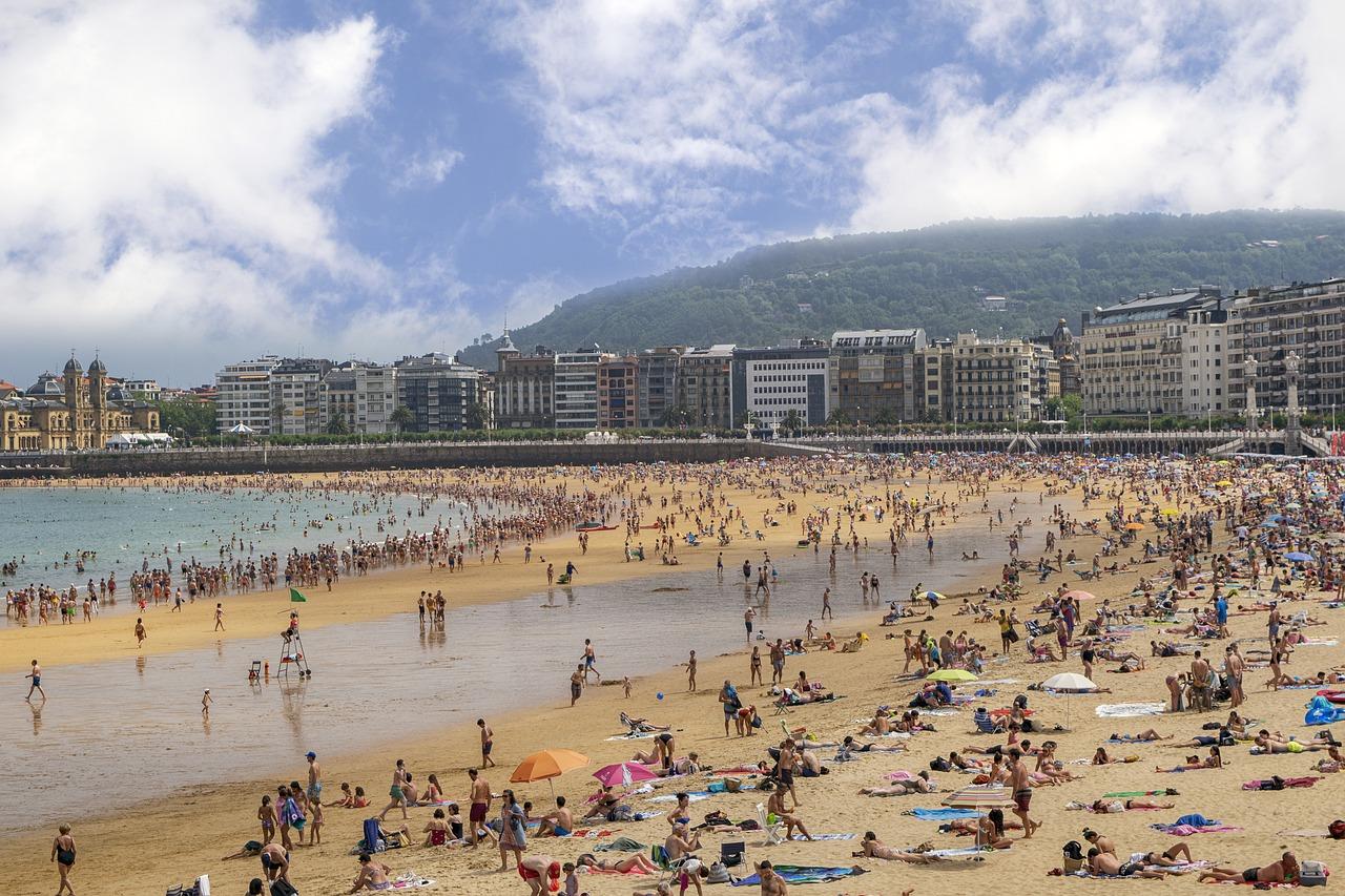 beach-4365491_1280