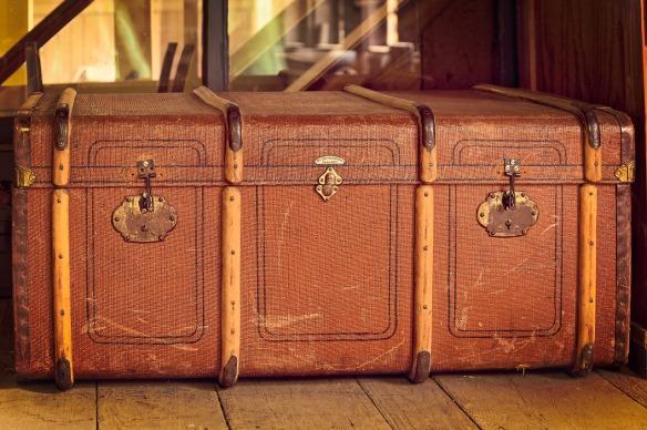 luggage-4461066_1280
